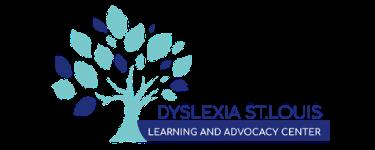 Dyslexia St. Louis